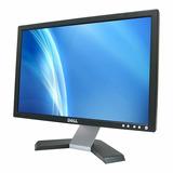 Monitor Dell De 19 Pulgadas Lcd Grado A.