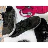 Zapatos Deportivos 38