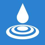 Plantas De Purificacion De Agua Ósmosis Inversa Aqua-tec
