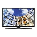 Televisor Samsung 49 Full Hd Tv 1080p, Ac110-120