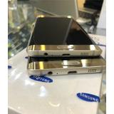 Samsung Galaxi S6 Edge Plus 64gb