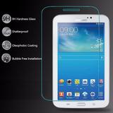 Protector De Pantalla Para Samsung Tab 3 Originales