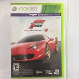 Forza Motorsport 4 Xbox360