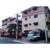 Limpieza De Trampas De Grasa En Santo Domingo