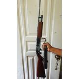 Rifle Crosman Sobador En  Oferta