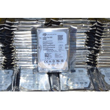 Disco Duro Sata Para Laptops / Hdd / 250gb