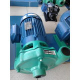 Reparacion De Bombas  De Agua Para Edificios 8298782557