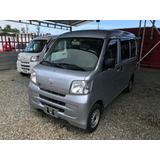 Daihatsu Hijet Inicial 130,000