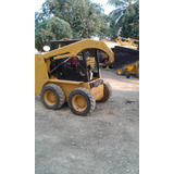 Bobcats , Rodillos De Asfalto Y Rodillos Compactadores Dynap