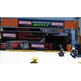 Cilindro Y Piston Yamaha Rx 115 50% Descuento Motorepuestos