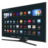 Samsung Smart Tv 49 Pulgada S5