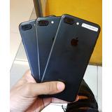 Apple Iphone 7 Plus 128 Gb Desb. Caja Original12 Garantia
