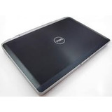 Laptop Dell Latitude E6420 Core I5 Pantalla 14.1 4gb Ddr3 25