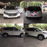 Gariel Renta Car (república Dominicana) Alquiler Vehiculos