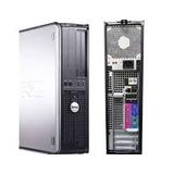 Cpu Dell Otiplex 780 2gb/160gb Ddr3