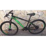 Bicicleta Mountainbike St 29 2019 No Hacemos Envios