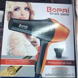 Blower Bopai-679 2200w Potente Perfecto Para Regalo
