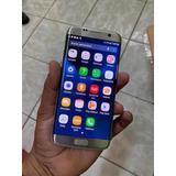 (829)-326-1494 Oferta De Samsung Galaxi S7 Edge Liberado