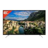 Smart Tv Tcl L49s62fs 49¿ Pulgadas Full Hd