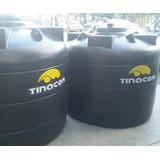 Tinacos Tinacom 330 Galones