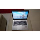 Laptop Hp Ultrabook Core I5 8gb De Ram Disco 320gb