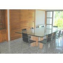 Alquiler - Casa - Cuesta Hermosa I - Arroyo Hondo