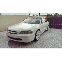 Honda Accord Americana 1999