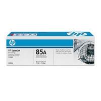Toner Hp Ce285a Laserjet 85a