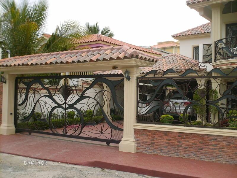 Run blog for Busco piso en alquiler en sevilla capital