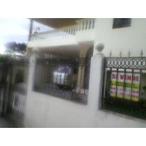 Casa Colonia De Los Doctores, Villa Mella Vi