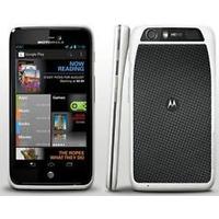 Motorola Android Atrix Hd 4g 8 Mega De Camara Android 4.1