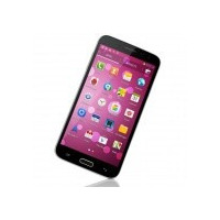 Telefono Android 4.2.2 Quad-core 1.3ghz 1gb Ram 5.5 Pulgadas