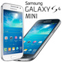 Samsung Galaxy S4 Mini Varios Colores