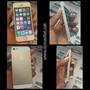 {^-^} Iphone 5s || 16gb || Gold || Delboqueado, Grado A.