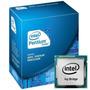 Procesador Intel® Pentium® Processor G2030 (3m Cache, 2.90