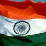 Importadores De Pelo 100% Humano Y Garantizado Dsde La India