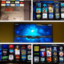Amazon Fire Tv Stick -kodi Xbmc- Películashd Y Series Gratis