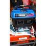 Plantas Electricas Yamaha Y Honda De 1000w