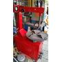 Maquina De Gomas Hidraulica