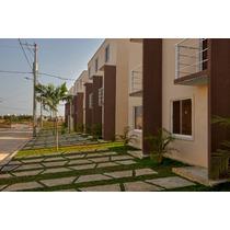 Oportunidad Casas 2 Hab, Desde Rd$2.37mm Jacobo Majluta