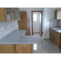 Vendo Apartamento Moderno Oferta En Evaristo Morales 1 Hab