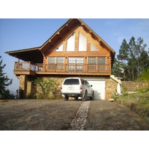 Br 809 Vende Villa Con Piscina Y Jacuzzi En Jarabacoa 4-