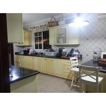 Alquiler Casa - Residencial Cerrado - Cuesta Hermosa Iii