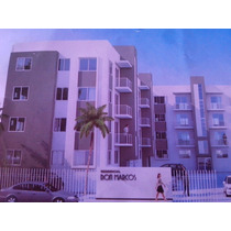 Atencion Lirano Vende Apartamento En Gurabo Nuevo