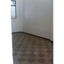 Alquiler Casas Y Apartamentos, Zona Colonial, Sto. Dgo. Rd