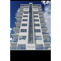 Torre Soffia En Vella Vista