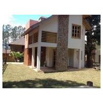 Casa En La Vega Jarabacoa.