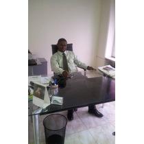 Liriano Alq. Estudio En Padres Las Casas Villa Verde