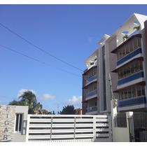 Alquilo Apartamento En Prado Oriental Con 2 Parqueo $ 15000