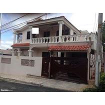 Casa Duplex De Oportunidad!en Los Rosales